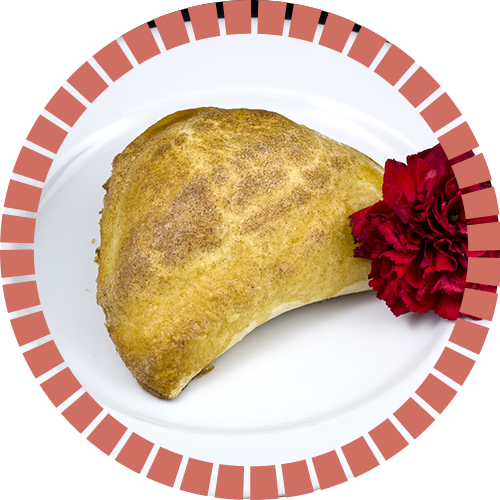 apple_empanada_500x500_circle