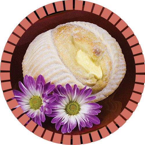 bavarian_cream_nuez_500x500_circle