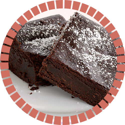 brownies_500x500_circle