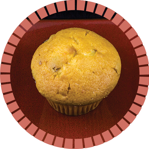 cran_orange_muffin_500x500_circle