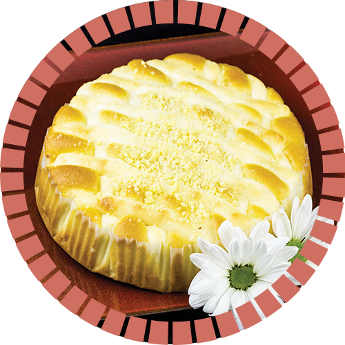 cream_cheese_cake_500x500_circle