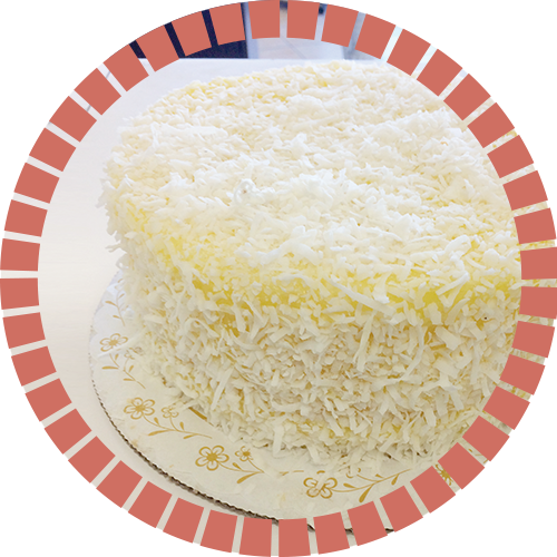 lemon_coconut_cake_500x500_circle