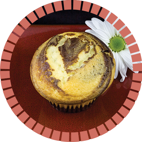 marble_muffin_500x500_circle