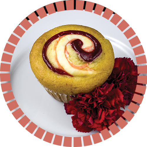 raspberry_creamcheese_muffin_500x500_circle
