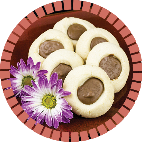 thumbprint_cookies_500x500_circle